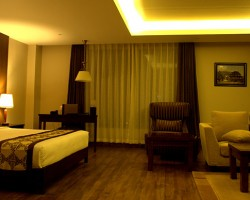 our-room4